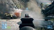 Battlefield-3-a91-5-620x348