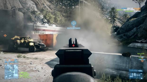 File:Battlefield-3-a91-5-620x348.jpg
