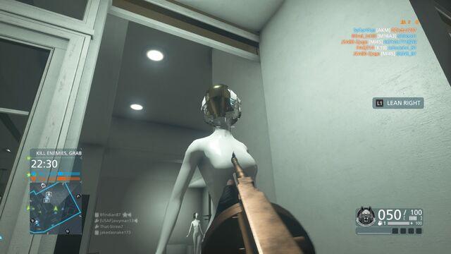 File:Dead Space Helmet.jpg
