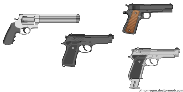 File:Myweapon(45).jpg