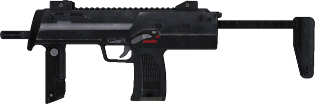 File:BF2 MP7 Center.png