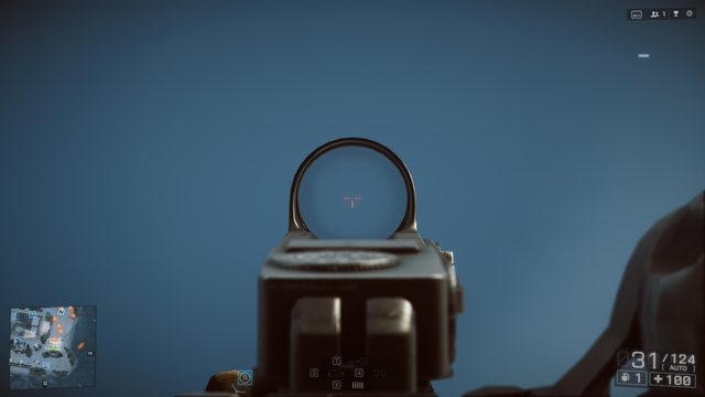 File:Bf4 2015-04-01 19-35-14-01.png