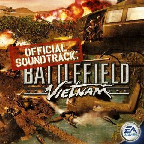 File:BFvietnamtrack.jpg