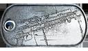 File:M249dogtagmaster.png