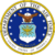 United States Air Force Seal.png