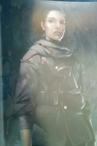 File:Tsar Concept Art 2.PNG