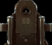 FAMAS iron sights BF4