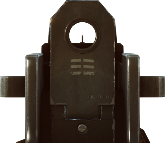 File:FAMAS iron sights BF4.png