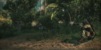 Battlefield: Bad Company 2 Squad Deathmatch Developer Walkthrough Trailer