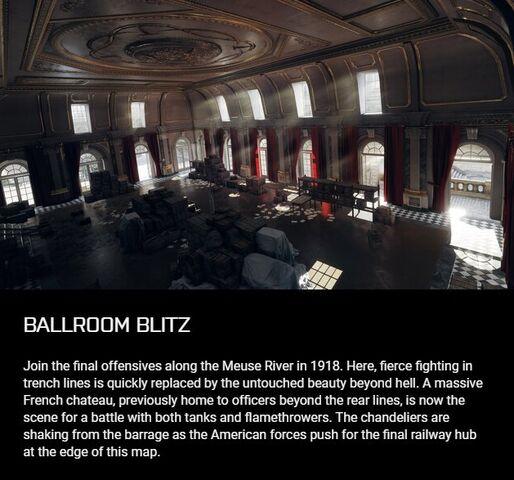 File:Ballroom Blitz Description.jpg