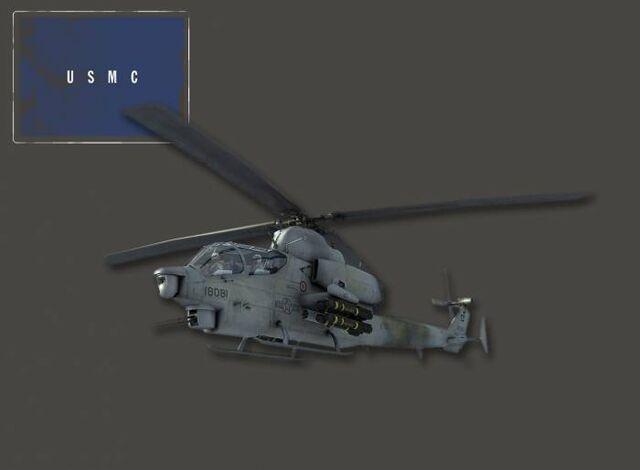 File:AH-1Z Viper Render BF2.jpg