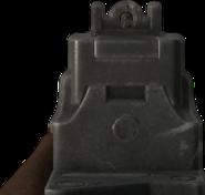 BFHL MP9-2