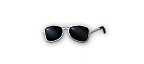 File:Elite Assault Shades.png