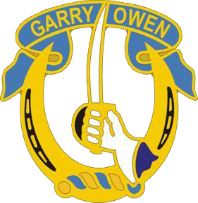 File:7th Cavalry Regiment.png