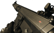 BFHL M110K5-3