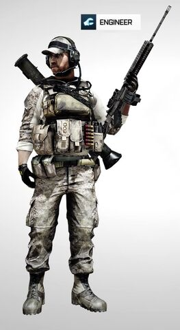 File:Bf3-engineer.jpg