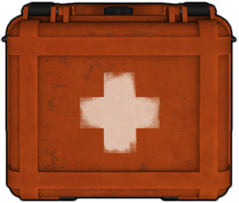 File:MedicBoxP4F3.png