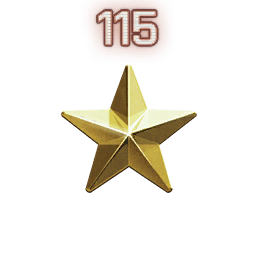 File:Rank 115.png