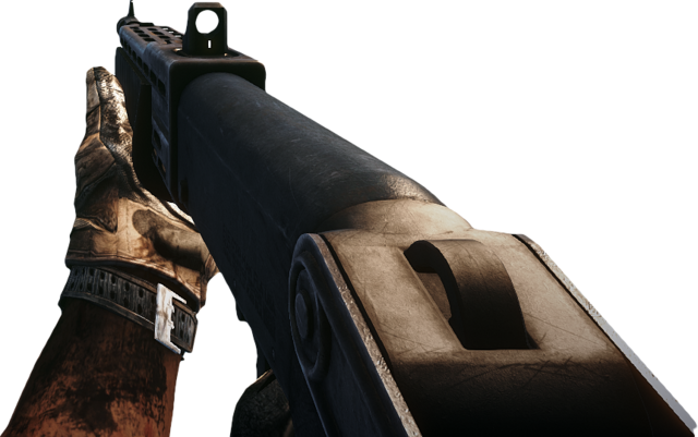 File:SPAS-12 First Person View.png