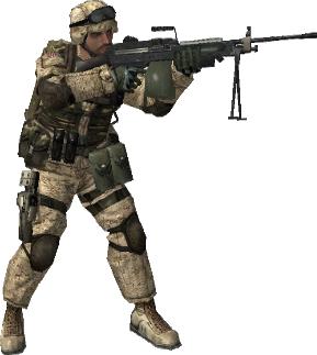 File:USMC M249SAW BF2.png