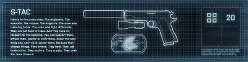 File:BF3 EG All About Precision Battlelog Icon.jpg
