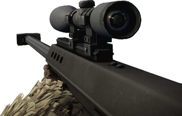 File:BFBC2 M95S 12X Scope.png
