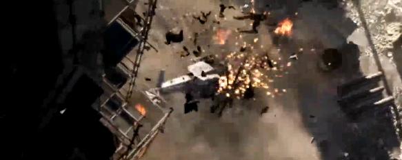 File:Baku Crash.png