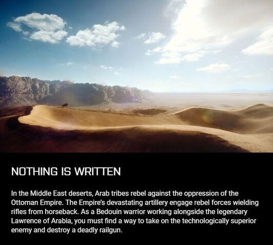 File:Nothing is Written Description.jpg