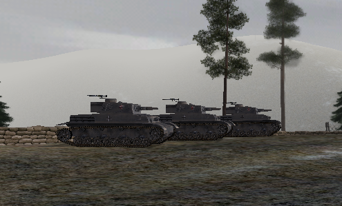 File:Panzers.png