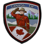 File:Stand On Guard Patch.png