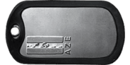 File:Azerbaijan Dog Tag.png