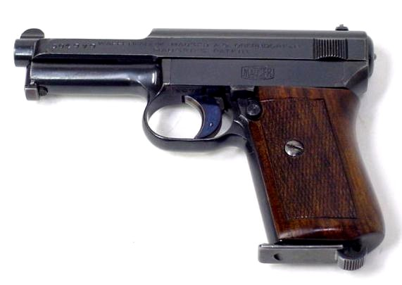 File:Mauser 1914 IRL.jpg