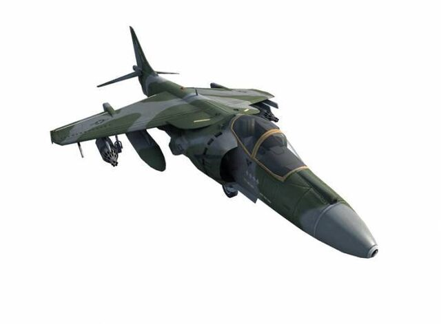File:Harrier Render BF2.jpg