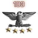File:Rank 103.png