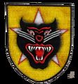 2nd Battalion, 3rd Regiment ARVN Rangers.png