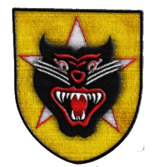 File:2nd Battalion, 3rd Regiment ARVN Rangers.png