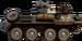 Lav-25 fancy.png