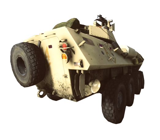 File:BF4LAV25Back.png