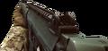BF4 AK 5C-1