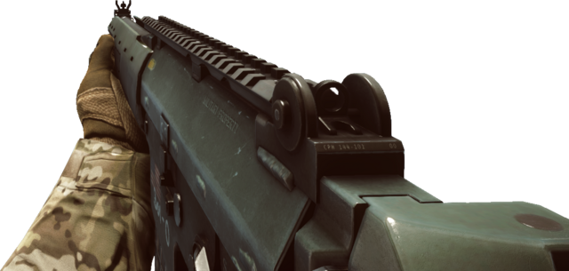 File:BF4 AK 5C-1.png