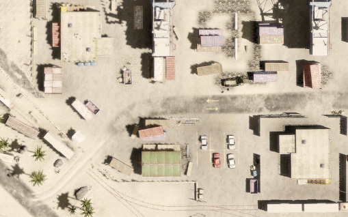 File:Arica Harbor Base Harbor.png