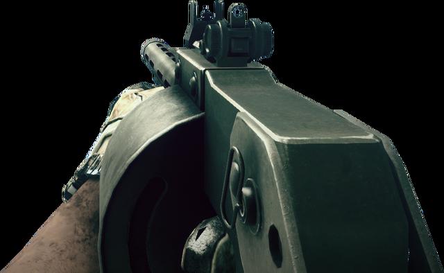 File:Battlefield 3 DAO-12 Rest.png