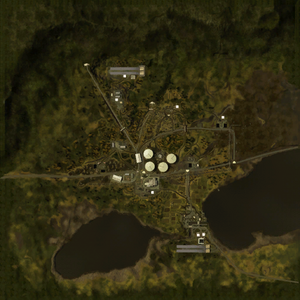 OilfieldBF2