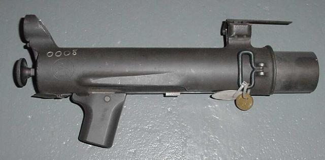 File:XM148 Grenade Launcher.jpg