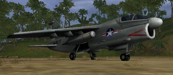 File:BFV A-7 CORSAIR.png