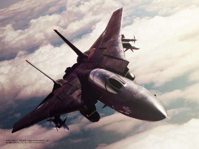 File:F-14A.jpg