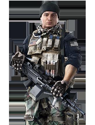 File:Pac Battlelog Portrait.png