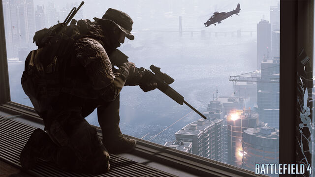 File:Battlefield 4 US Recon.jpg