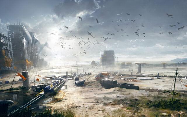 File:4150983-battlefield-4-concept-art.jpg