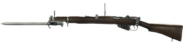 File:BF1 SMLE MKIII Carbine.png